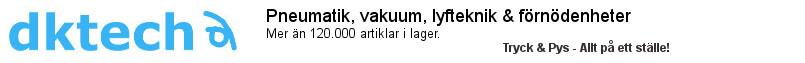 dktech.se